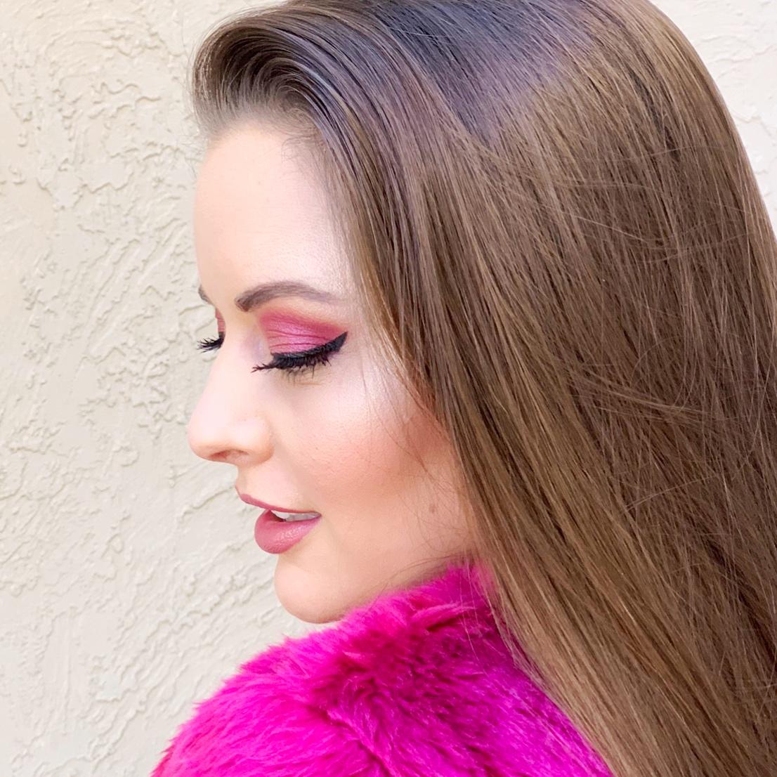 Tati Beauty Palette Review